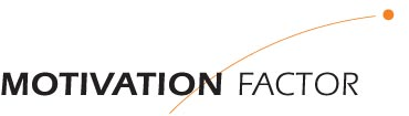 motivation-factor-logo